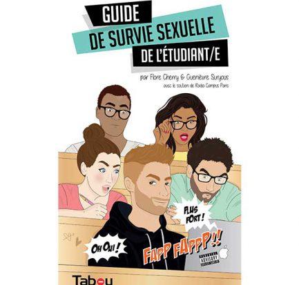 Livre_Guide_de_survie_sexuelle_de_l_étudiant
